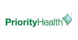 PriorityHealth_logo_horizontal_CMYK_squa