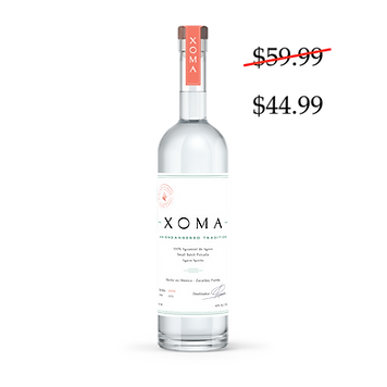 Xoma-Discounted-Bottle-01.png