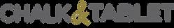 Logo - Line.png