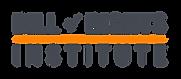 BRI_Logo_FullColor_WEB.png