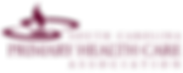 SCPHCA-logo-300x120.png