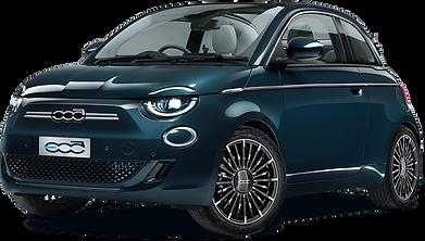 fiat-500e-convertible-evchargeplus-00.pn