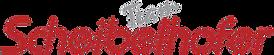 team_scheibelhofer-Logo.png