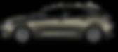 Corolla_tcm-3041-1819044.png