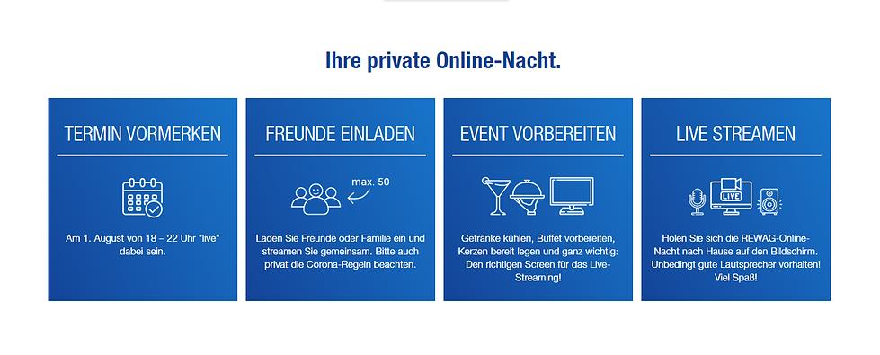 Online Anleitung.png