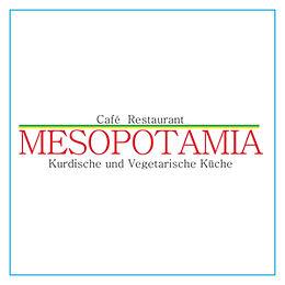 Mezopotamia_Logo.jpg