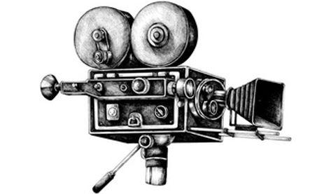 Filmkamera.jpg