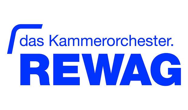 REWAG KAMMERORCHESTER.jpg