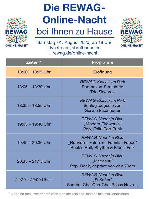 Rewag_Online_Nacht_Zeitplan_final_minimi