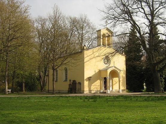 Russisch orthodoxe Kirche.jpg