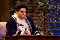 Le nozze di Figaro (2015)a.jpg