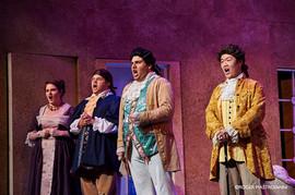 Le nozze di Figaro (2015)c.jpg
