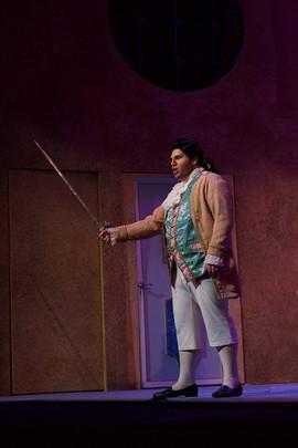 Le nozze di Figaro (2015).jpg