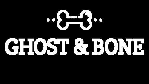 white-Ghost&Bone_LOGO-01.png