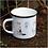 Thumbnail: IG Doggo Mug