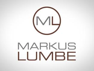 Markus Lumbe