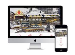 Werbeagentur-Arno-Brandauer-Pichlmayrgut