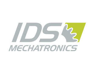 Logodesign IDS Mechatronics