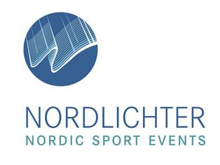 Logo-Design Nordlichter