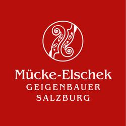Mücke-Elschek Geigenbauer Salzburg