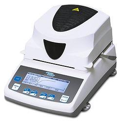 termobilancia per pesatura prodotto