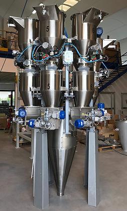 Impianto nanodosaggio.JPG