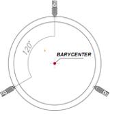 BARYCENTER.png