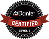 1518465285_dante_certified_seal_level3.p