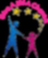 GAKAC Logo.png