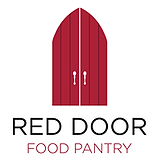 reddoorfoodpantry.png