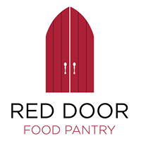 The Red Door Food Pantry are monthly partners at Serve Saturday in Allatoona and Kingston. They also provide hundreds of families with a Christmas dinner for our Hope for Christmas event.