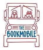 Bookmobile_Logo_FullColor.jpg