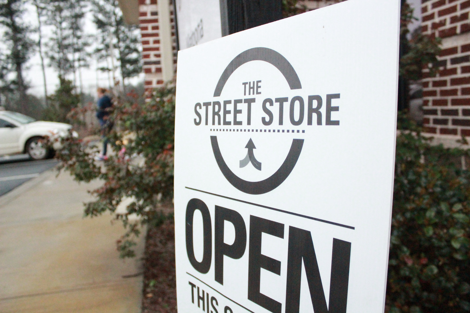 Street Store - Serve Saturday partners (1).JPG