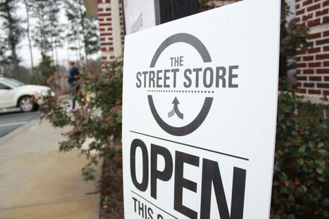 Street Store - Serve Saturday partners (1).JPG