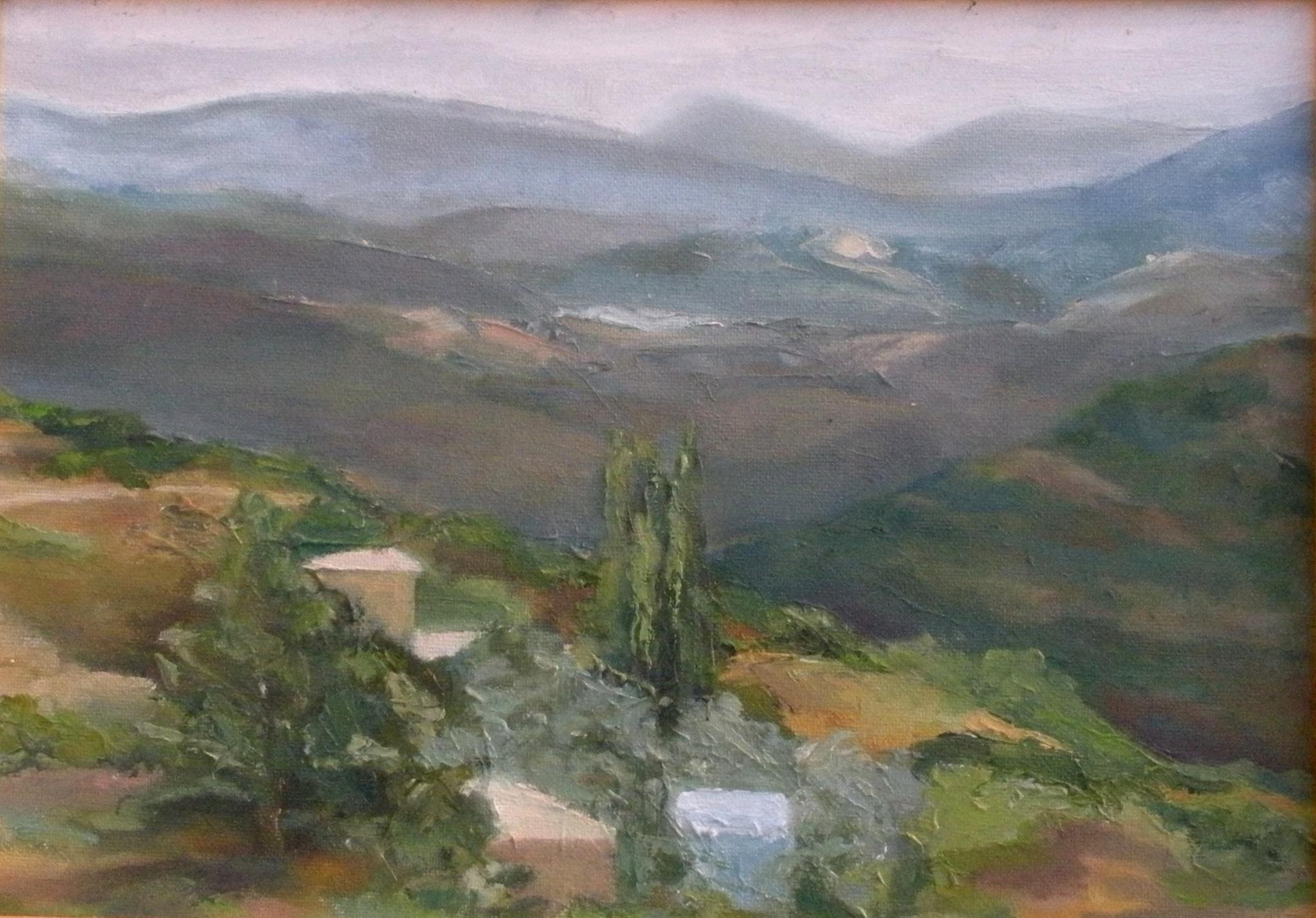 Galilee 1 2015