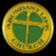 2017 Abundant Life Church logo 6 copy.pn