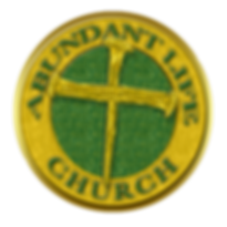 2017 Abundant Life Church logo 6 copy.pn