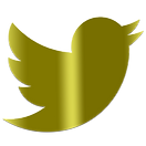 Gold Icons Twitter.png