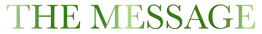 ALC Labels 3Message Green.png