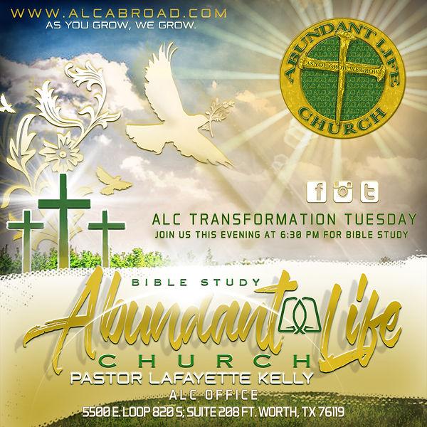 2017 ALC BIBLE STUDY FLYER.jpg