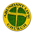 2020 Abundant Life Church logo 7.png
