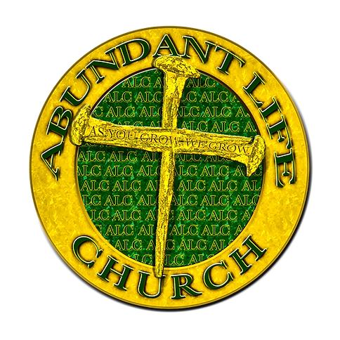 2020 Abundant Life Church logo 7.png