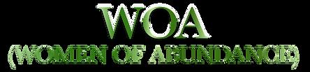 ALC Labels 3 WOA.png
