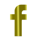 Gold Icons Facebook.png