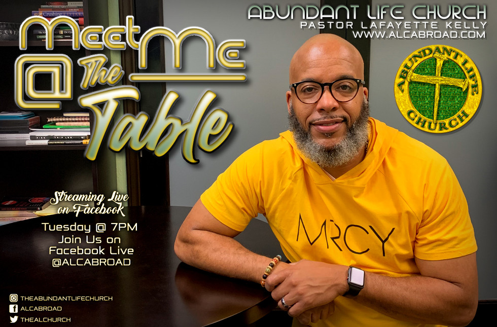MEET ME AT THE TABLE copy.jpg