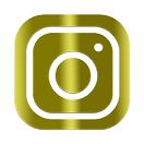 Gold Icons Instagram.png