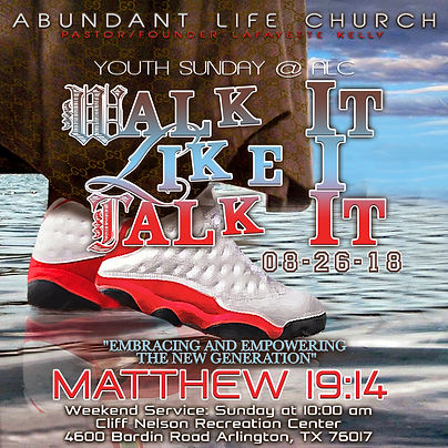 WALK IT LIKE I TALK IT.jpg