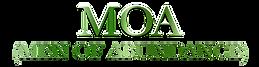 ALC Labels 3 MOA.png