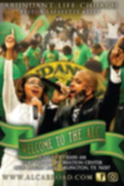 ALC Evangelism Flyer.jpg