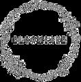 bloomsake logo